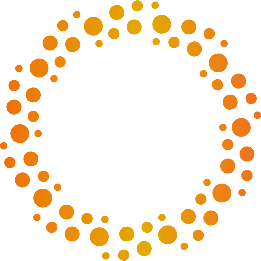 Auro Energy Africa